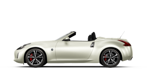 77 The Best 2019 Nissan 350Z Reviews
