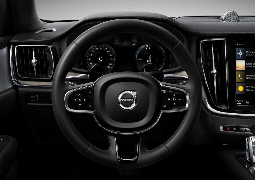 78 A Volvo Strategy 2020 Speed Test