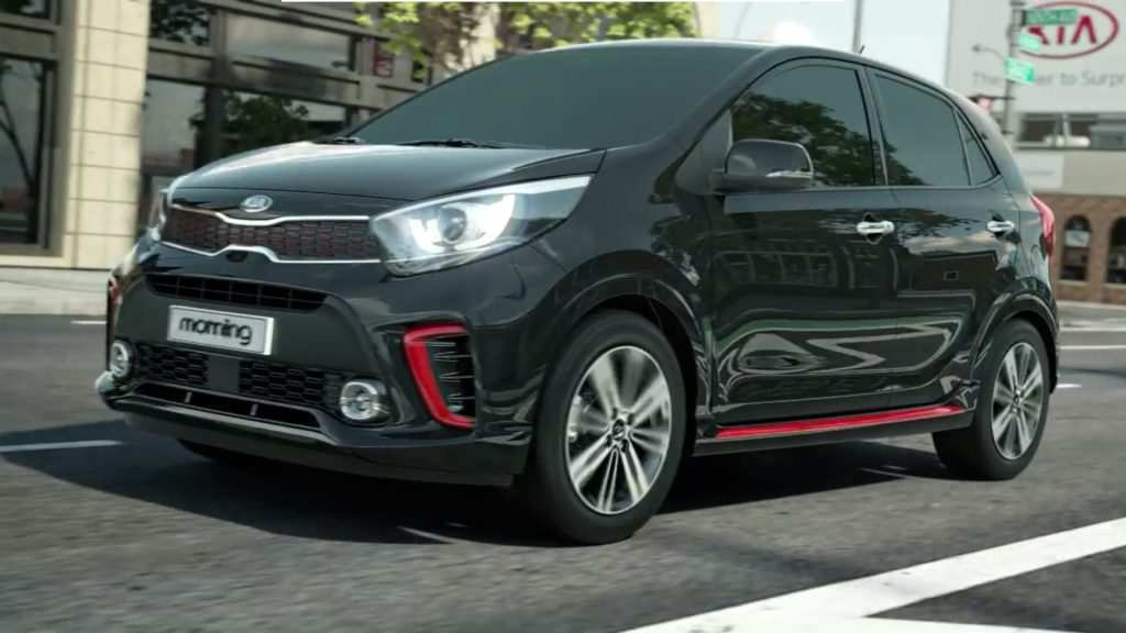 78 Best 2019 Kia Carens Egypt Price