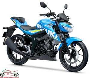 78 The 2019 Suzuki Motorcycle Models Specs And Review