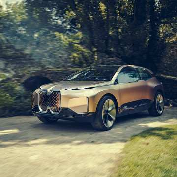 79 A Bmw 2020 Strategy New Concept