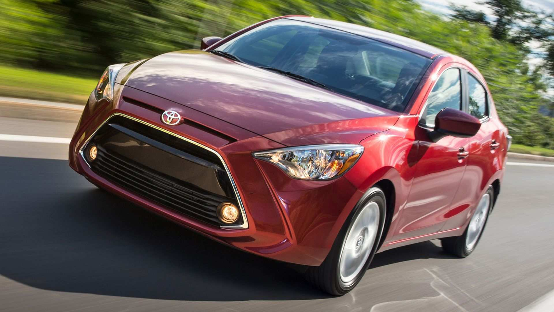 79 Best 2019 Toyota Ia Images