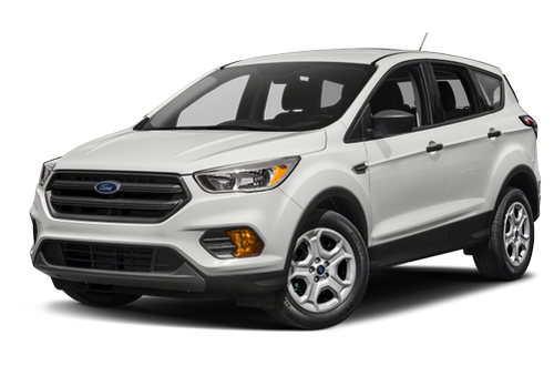 79 The Best 2019 Ford Escape Release Date Reviews