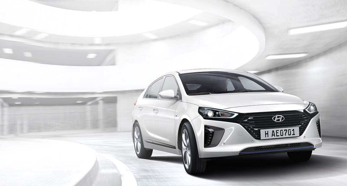80 All New Hyundai Vision 2020 Exterior And Interior