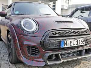 80 New Mini Neuheiten 2020 Price And Release Date