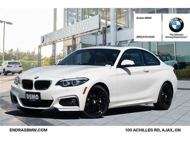 80 The 2019 Bmw 230I Pricing