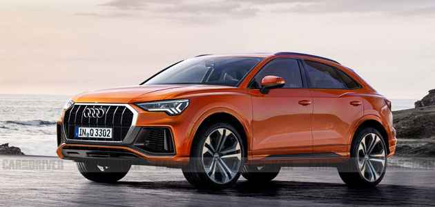 80 The Best 2020 Audi Ratings