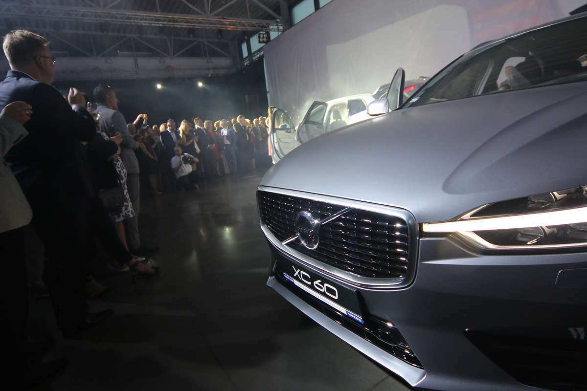 81 A Volvo Wizja 2020 Pricing