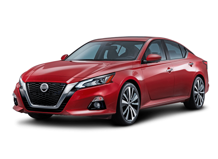 81 All New 2019 Nissan Cars Research New