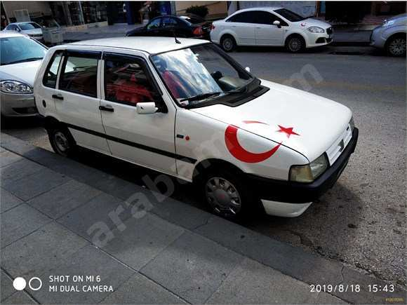81 All New Fiat Uno 2019 New Model And Performance