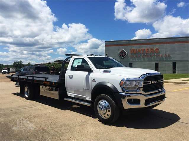 82 The 2019 Dodge 5500 For Sale Wallpaper