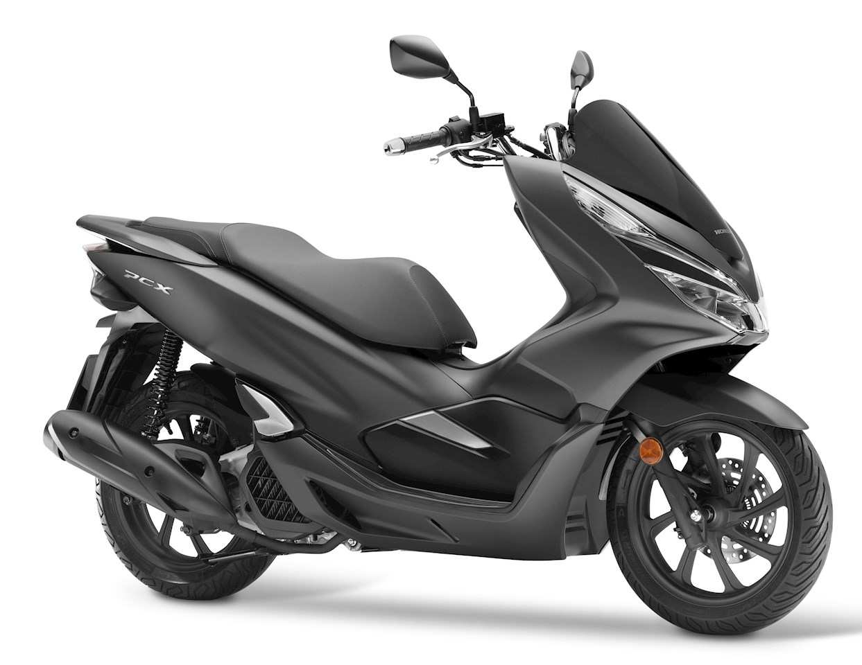 82 The Best 2019 Honda 150 Scooter History