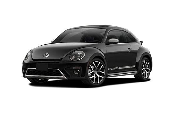 83 The Best 2019 Volkswagen Beetle Dune Configurations