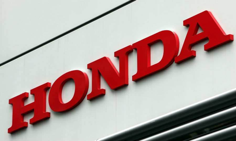 84 All New Honda To Make English Official Language By 2020 Price