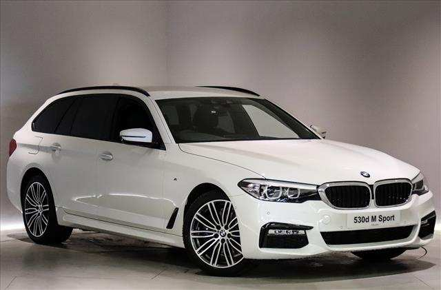 84 Best 2019 Bmw 5 Series Diesel Price And Review