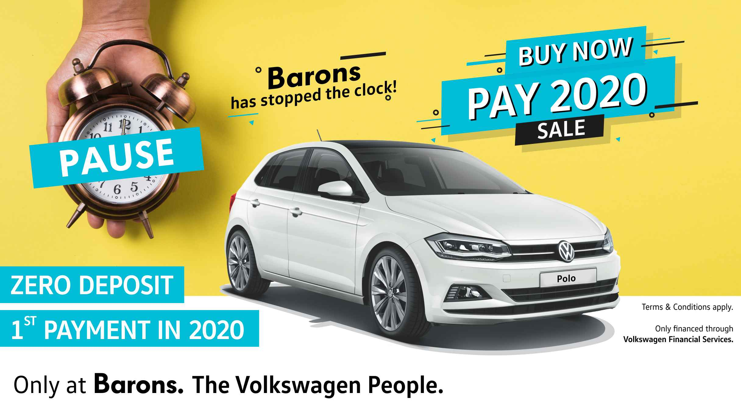 84 Best Volkswagen Pay In 2020 Offer Specs And Review