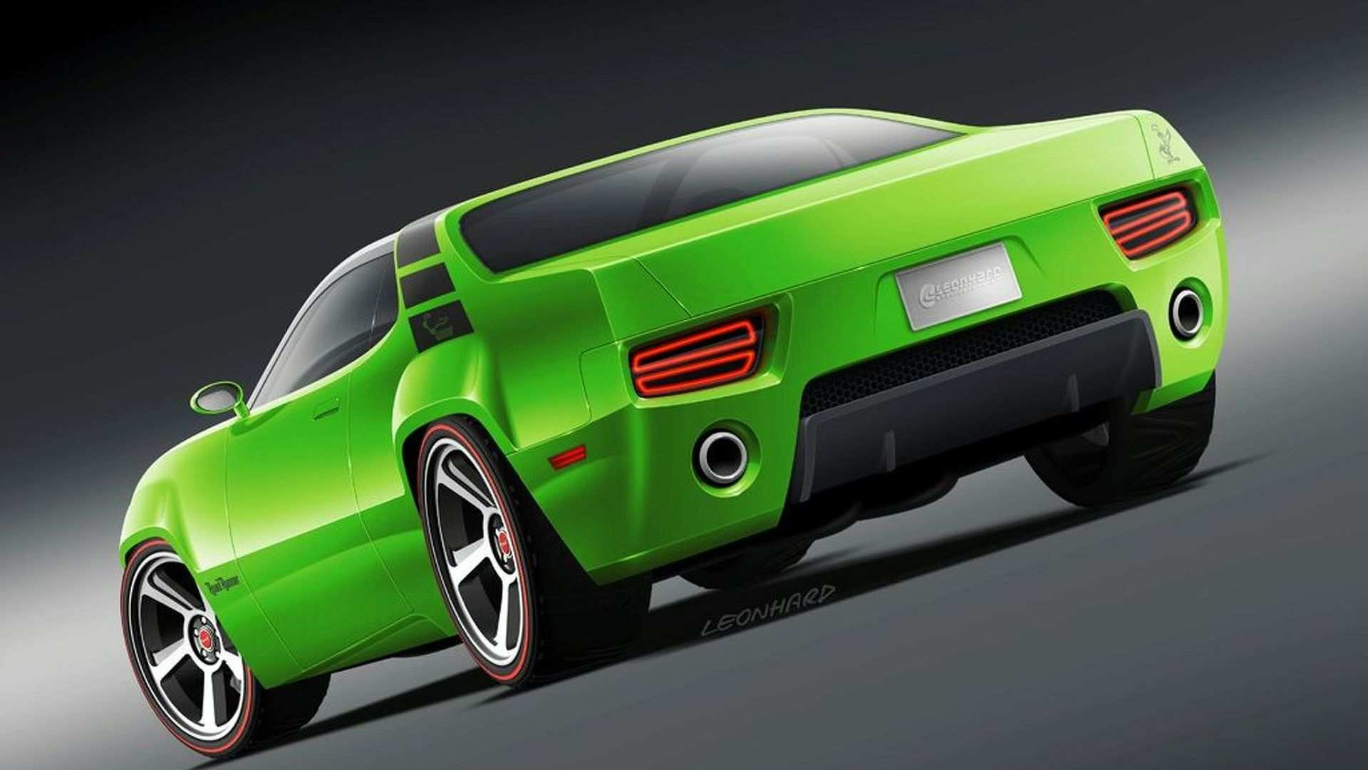 84 New 2020 Plymouth Roadrunner Price Design And Review