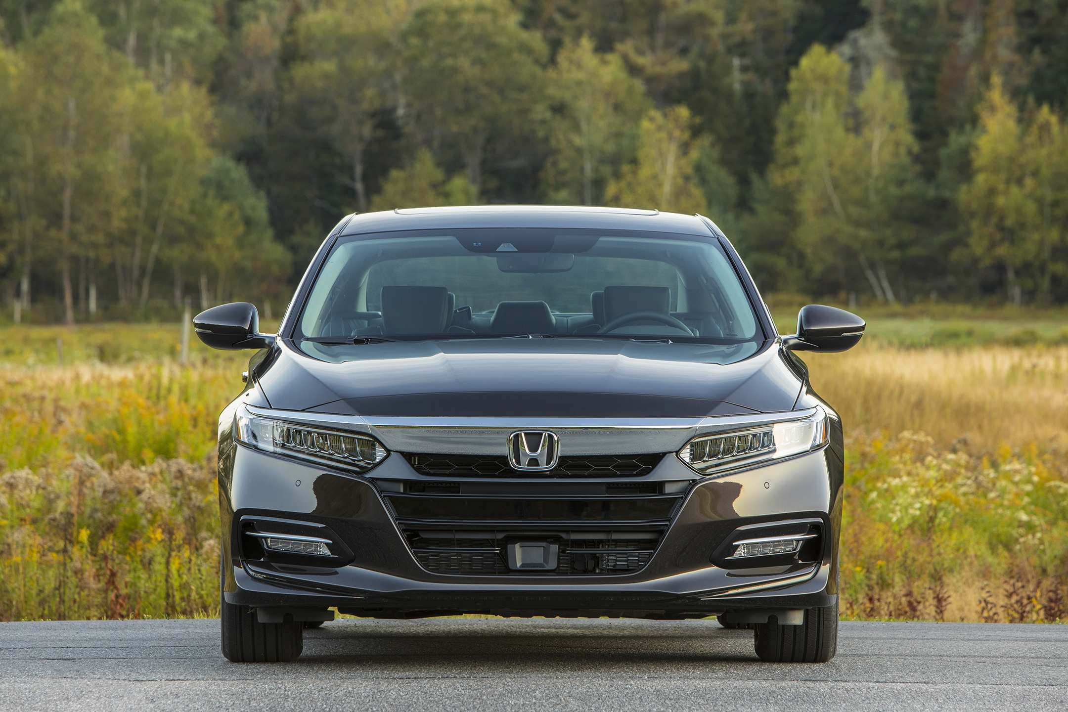 86 Best 2020 Honda Ridgelineand Review And Release Date