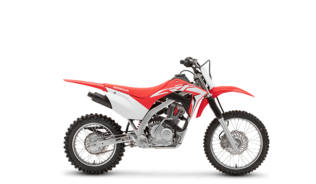 86 Best Honda Dirt Bikes 2020 Redesign And Concept