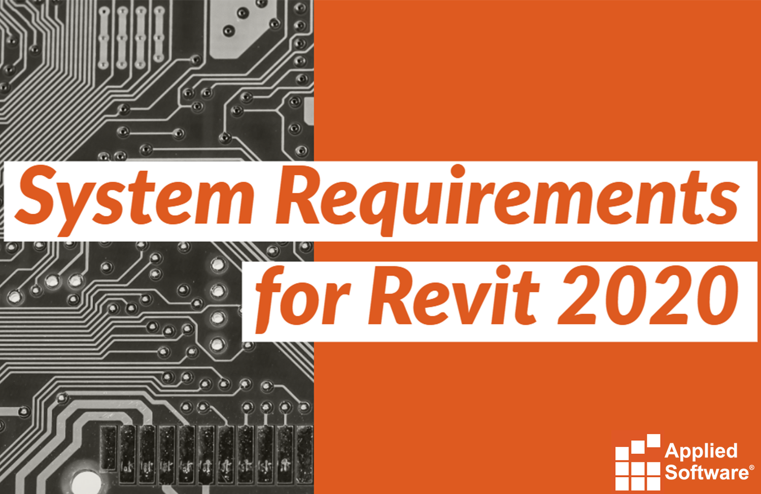 86 The Best 2020 Minimum Requirements Overview