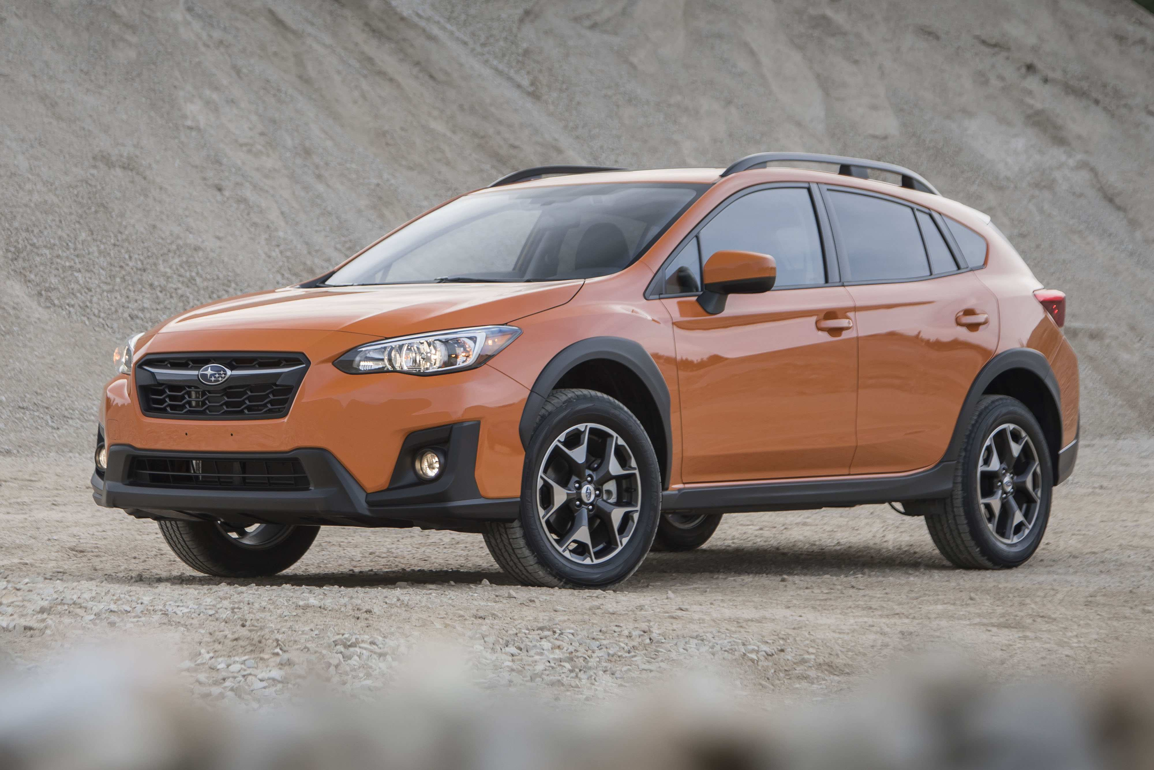 86 The Subaru Truck 2020 Price Price and Review
