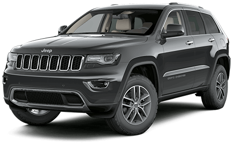 87 All New Jeep Grand Cherokee Price Design And Review