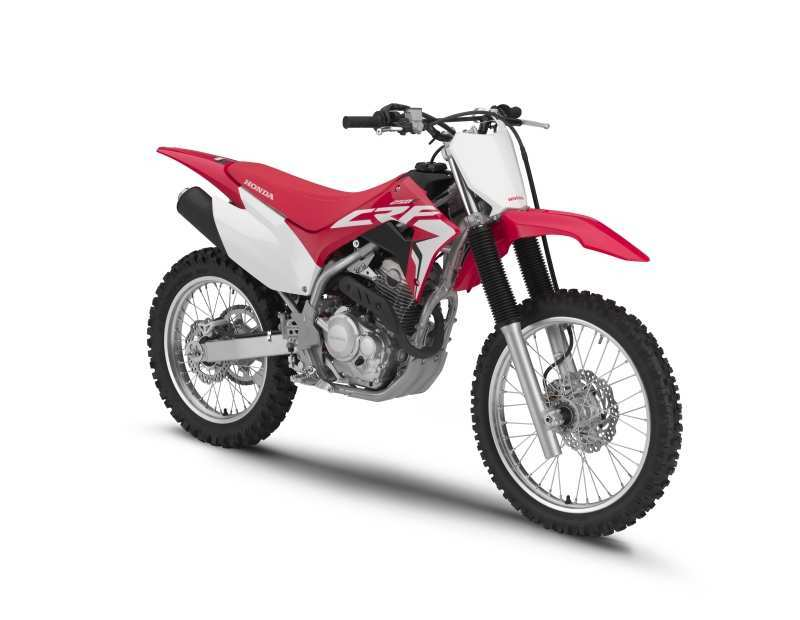 88 A Honda Dirt Bikes 2020 Pricing