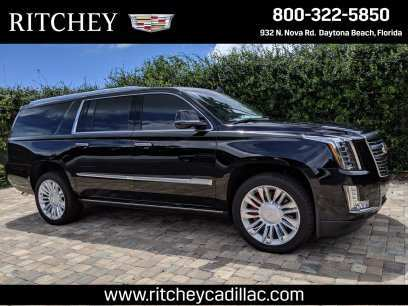 88 Best 2019 Cadillac Jeep Price Design And Review