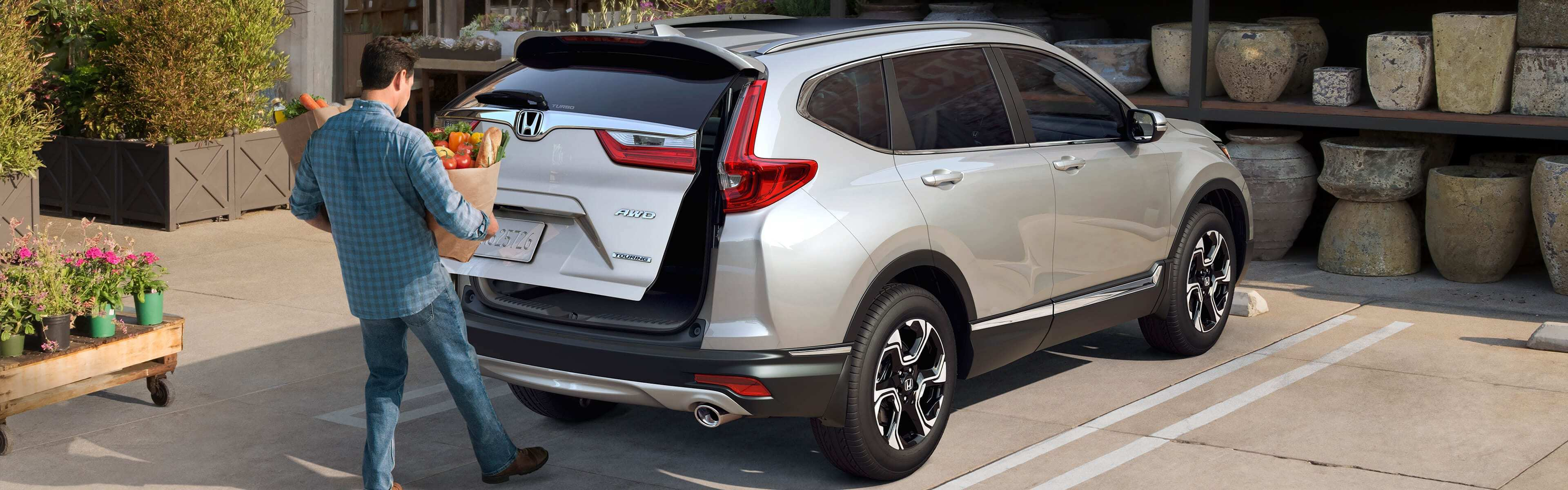 88 Best 2019 Honda Xrv Redesign and Concept