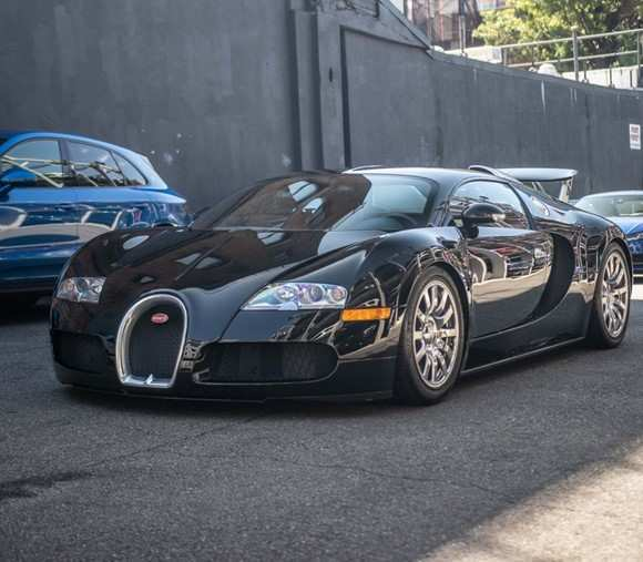 88 New 2019 Bugatti For Sale Review And Release Date
