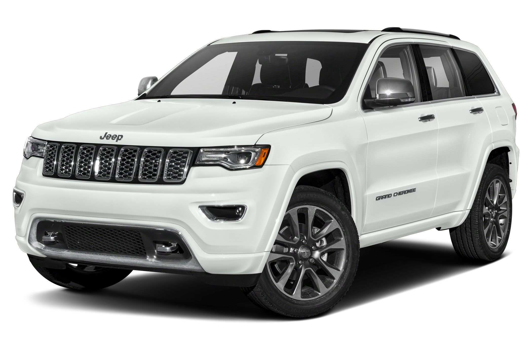 88 The Best 2019 Jeep Outlander Pictures