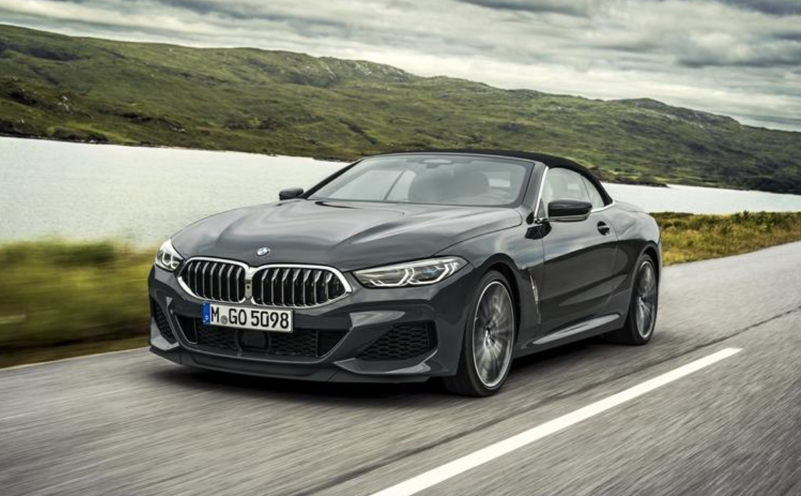 89 A 2019 Bmw 6 Series Release Date Specs And Review