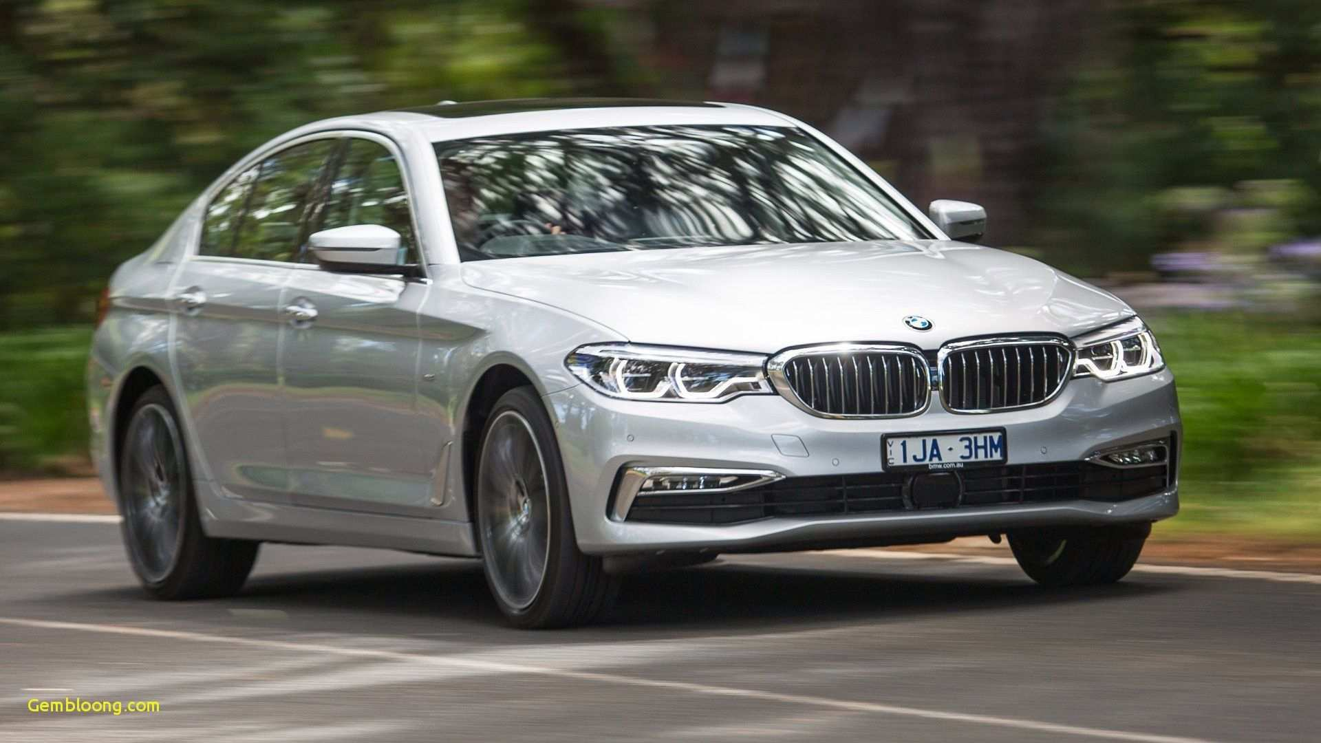 90 Best 2019 Bmw 7 Series Perfection New Ratings