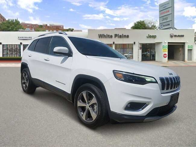 90 Best 2019 Jeep Cherokee Anti Theft Code Review And Release Date