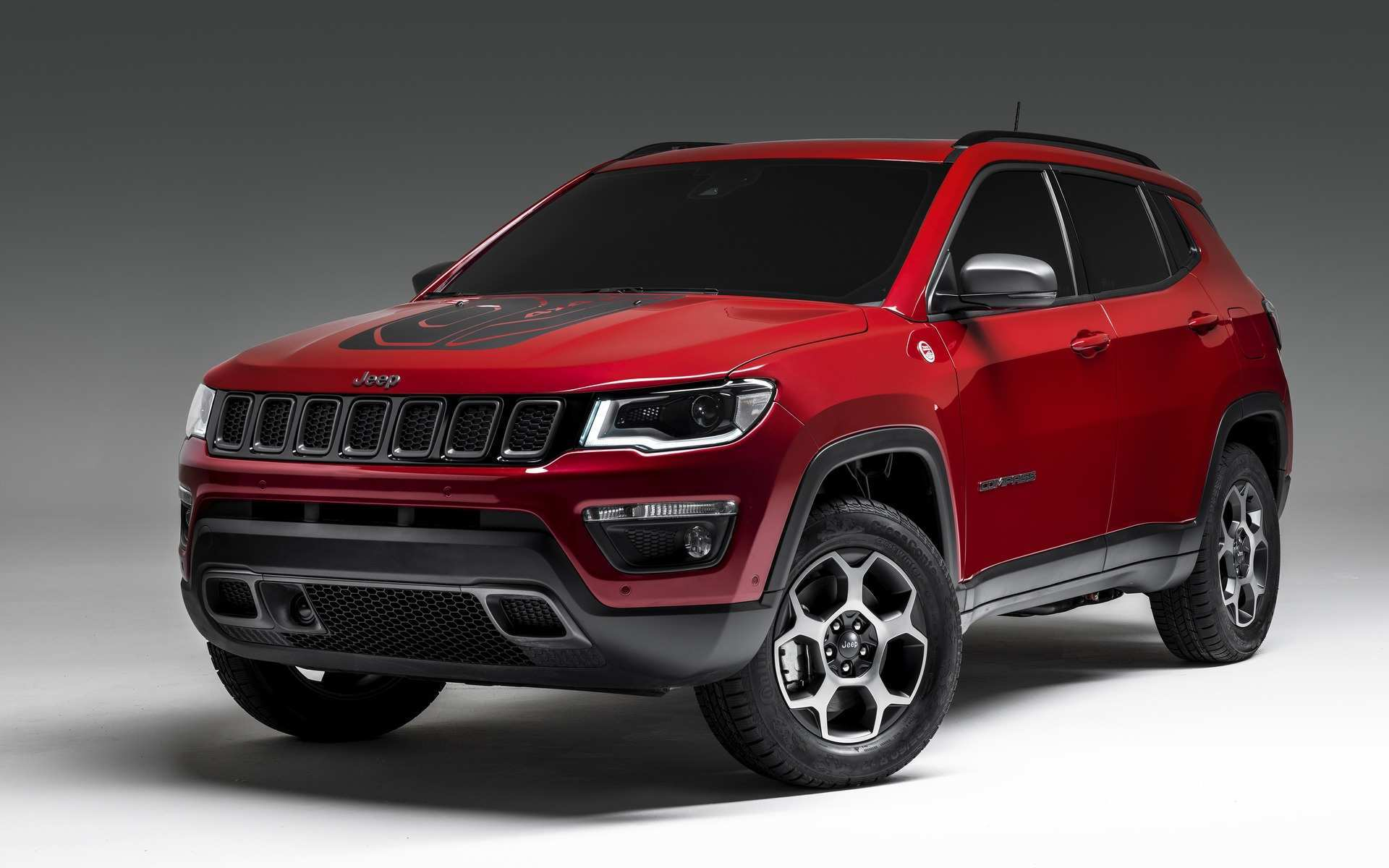 90 The Best Jeep Renegade 2020 Release Date New Concept