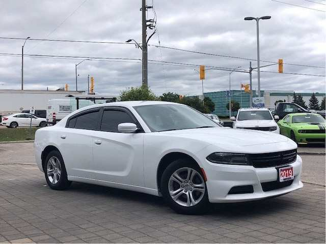 91 A 2019 Dodge Touch Screen Specs And Review