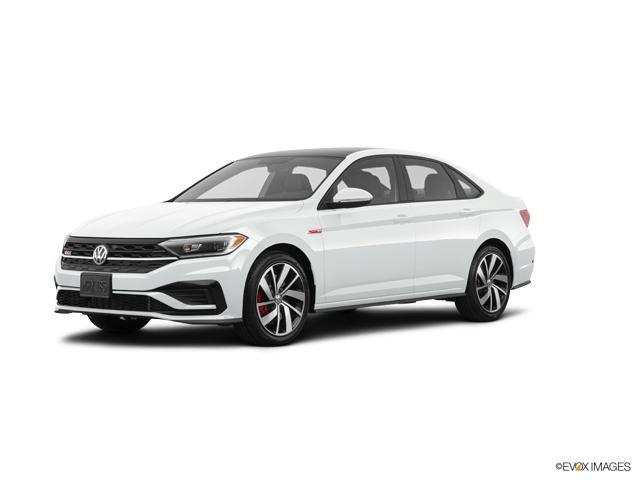 91 A 2019 Volkswagen Jetta Vin Review And Release Date