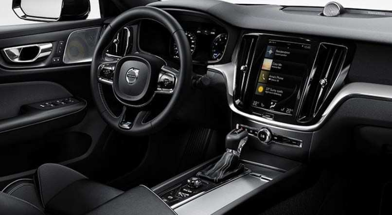 91 A 2019 Volvo 860 Interior Price And Review