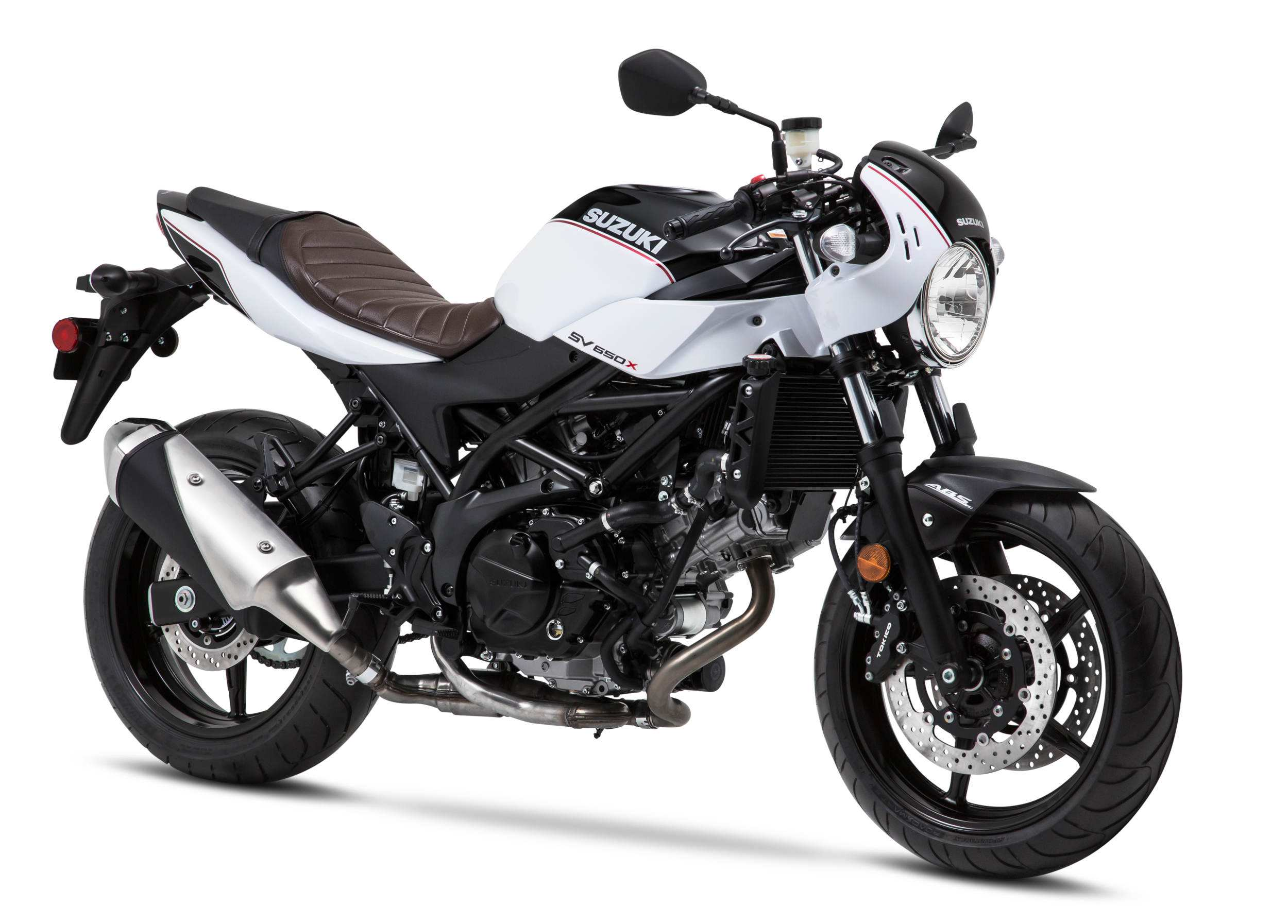 91 All New 2019 Suzuki Motorcycle Models Price Design And Review