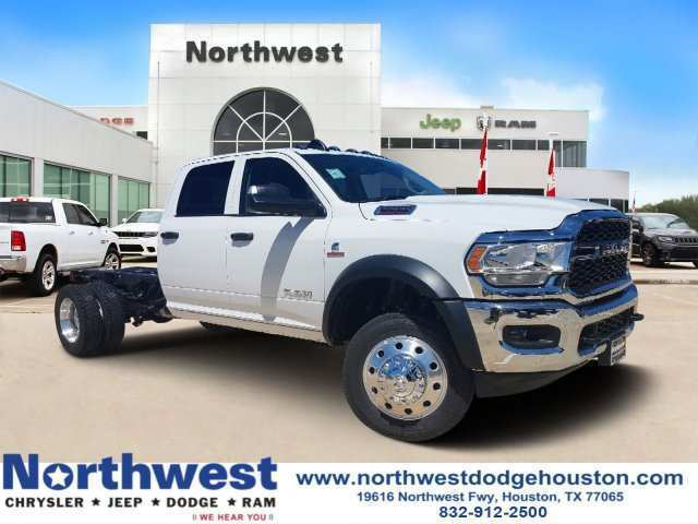 91 Best 2019 Dodge 5500 For Sale Price And Review