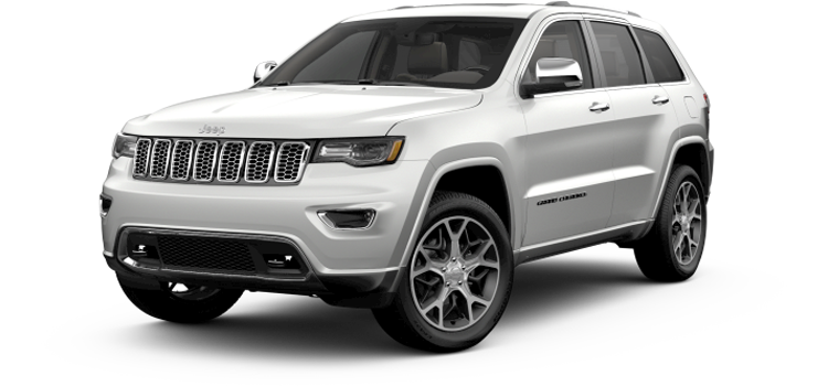 91 Best 2019 Jeep Outlander Configurations