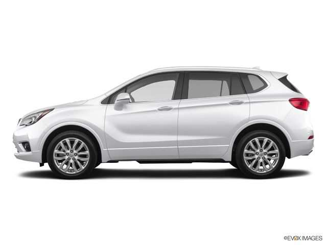 91 Best 2020 Buick Envision Premium Ii Spy Shoot