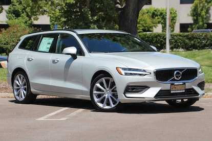 91 New 2020 Volvo Price And Review