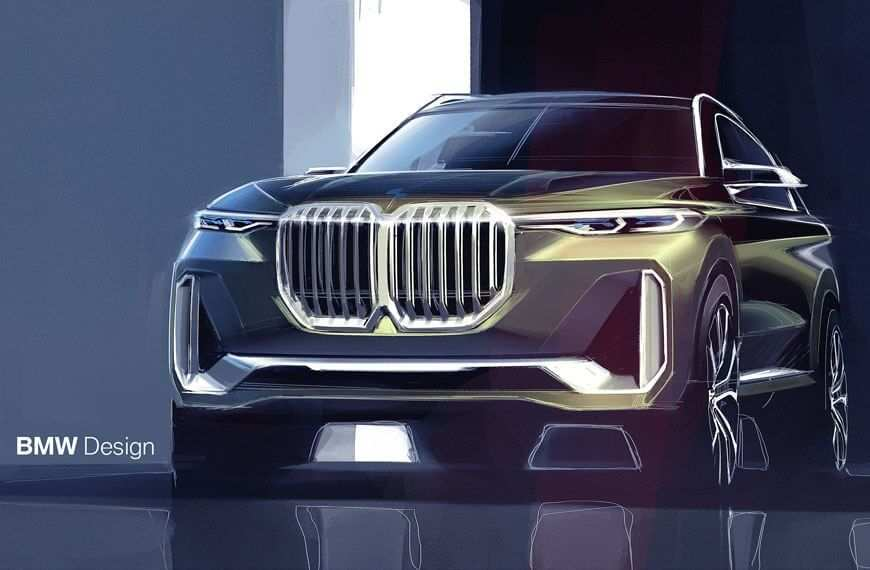 91 New Bmw News 2020 Redesign And Review