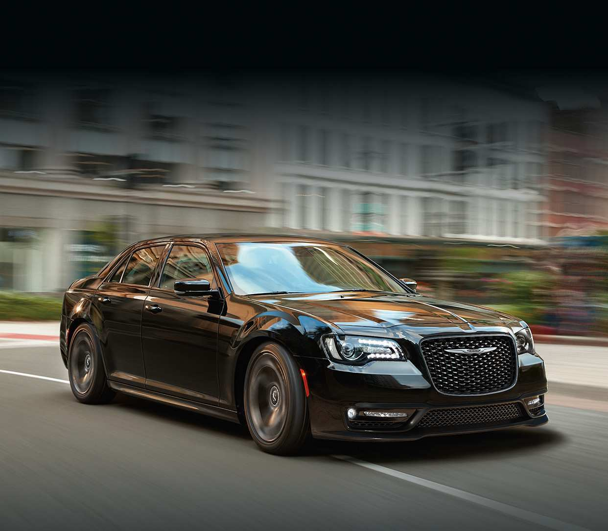 91 The Best Chrysler 300C 2019 Exterior And Interior