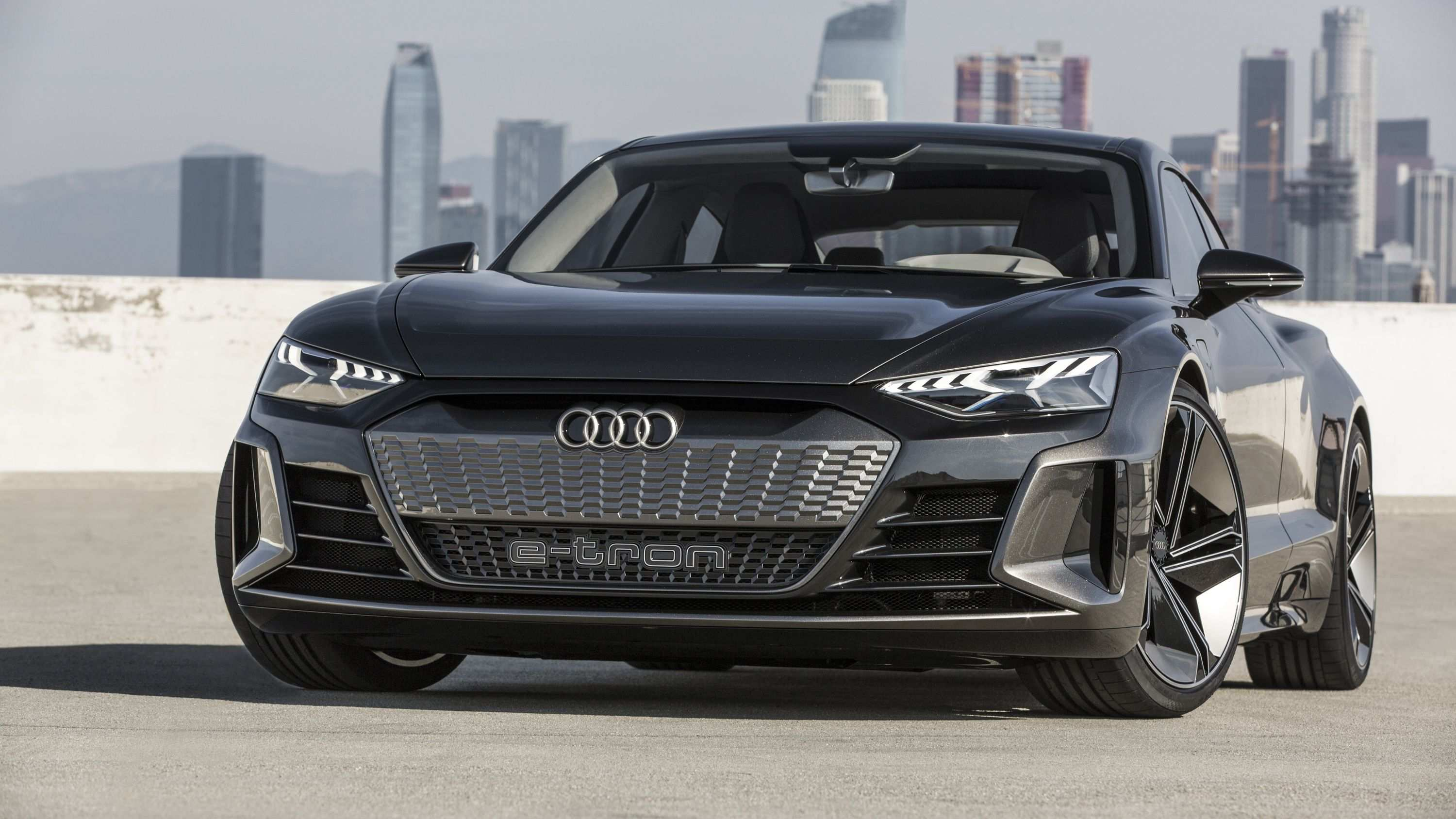 92 Best Audi Voiture 2020 Price And Release Date