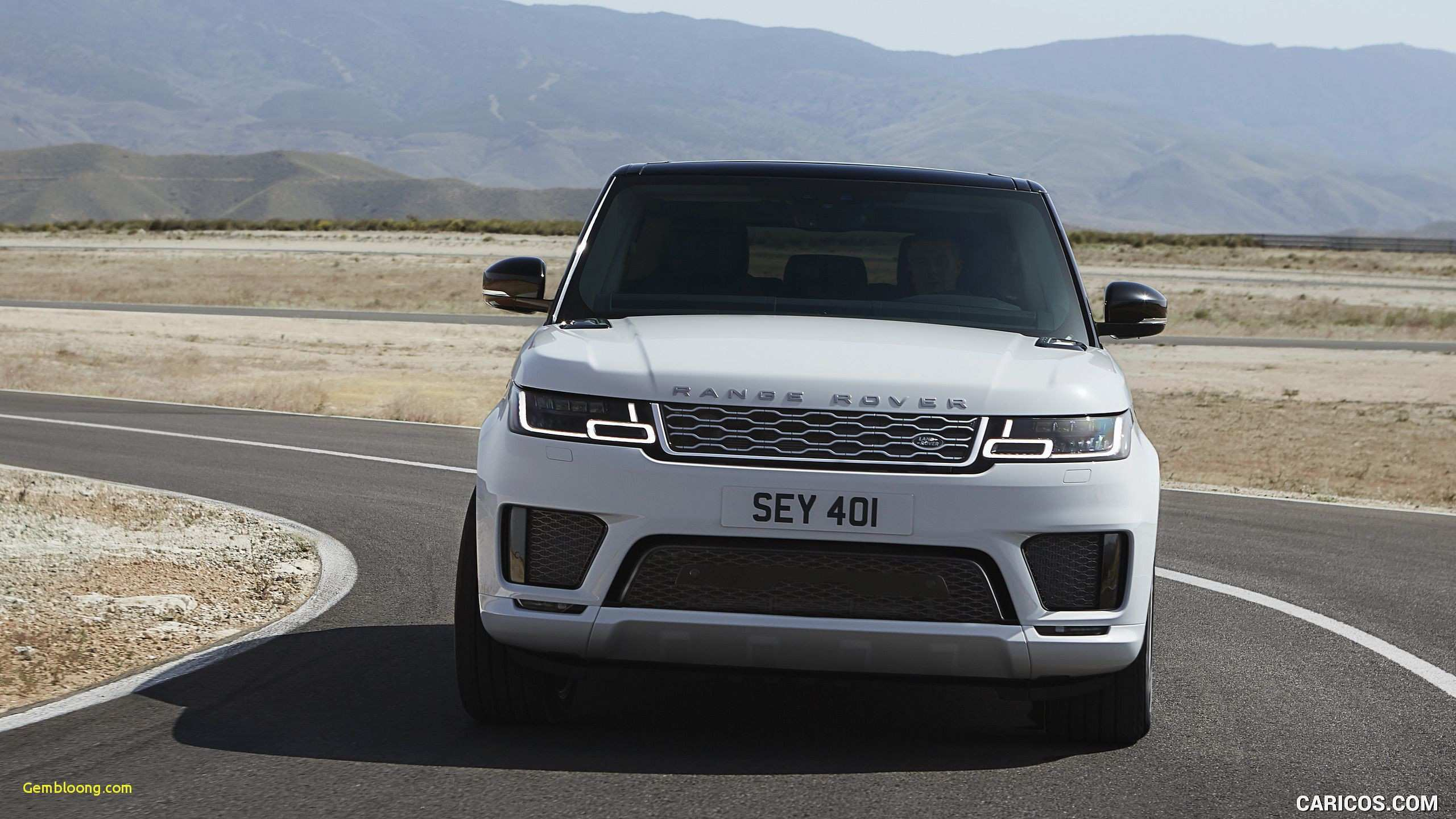 92 The 2019 Land Rover Freelander 3 Price Design And Review