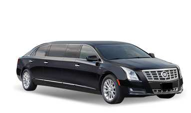 92 The Best 2020 Cadillac Limo Specs