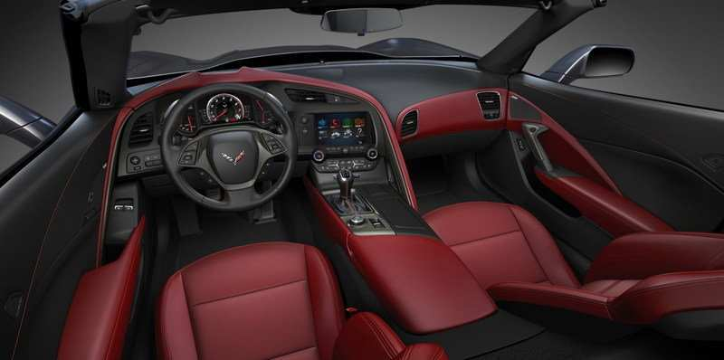 93 A Cadillac Xlr 2020 Review And Release Date
