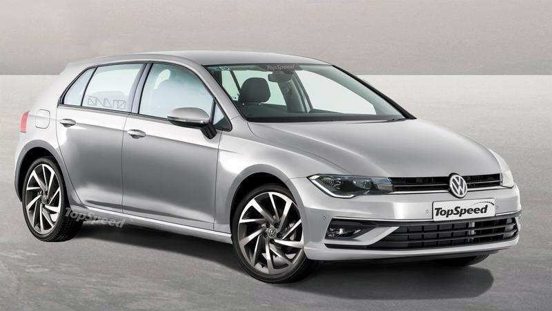 93 A Volkswagen Pay In 2020 Offer Reviews